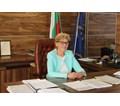 Министър Комитова: Започнахме проверка на толсистемата