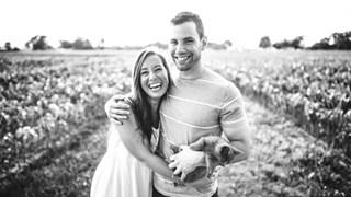 16 тайни на двойките, които остават заедно цял живот