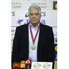 """Сълзи и """"Волга"""" за олимпийско злато"""