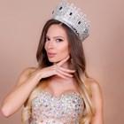 Мис България Вселена Лора Асенова: Не водя война с никого