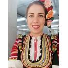 """Народната певица Дияна Василева, втората българка в култовия филм: Не подозирах, че записвам за """"Борат"""""""