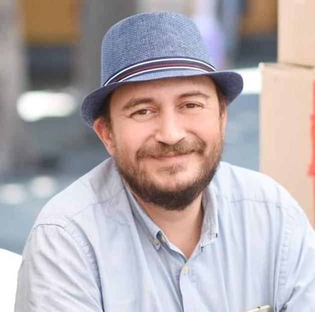 Георги Лефтеров, майстор-пекар: Домашният козунак е семейство!
