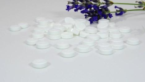 Каква хомеопатия да имаме задължително в домашната аптечка