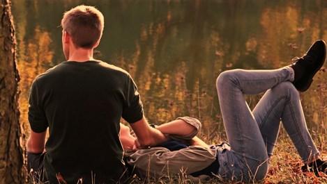 С какво най-напред се прощаваме, когато сме във връзка