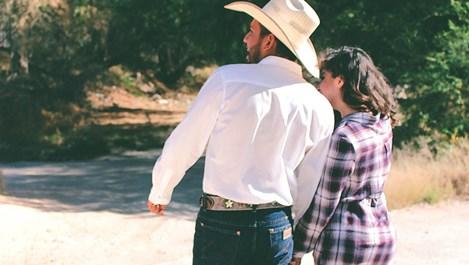 Топ 10 нереалистични очаквания за брака
