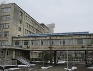 Във Велико Търново изписаха лекарката, завърнала се с COVID-19 от Анталия