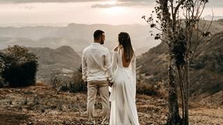 5 сериозни признака, че бракът е в кризисен режим