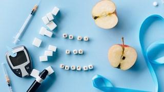 Как да разберем дали инсулинът е повишен