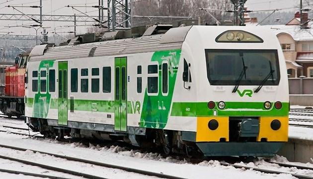 БДЖ ще конкурират автобуси с нов влак