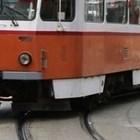 Момче загина при верижна катастрофа между три трамвая в София, 10 са ранени