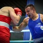 "Световният вицешампион по бокс Радо Панталеев: Погладувах преди турнира ""Странджа"""