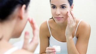 Да спрем изсушаването на кожата през зимата