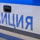Убитата в София жена е била обект на домашно насилие с месеци