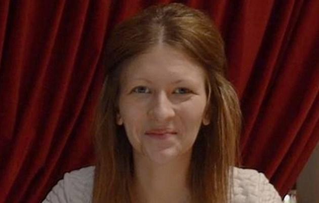 Дъщерята на Трифон Иванов: Тати е жив!