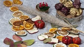 Владимир Мутаров: Яжте сушено месо, по-здравословно е