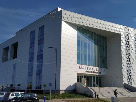 Международен форум събира морски експерти в Бургас