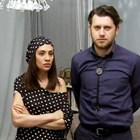 Марияна Попова сменя Плачков