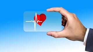 8 признака, че сърцето не работи добре