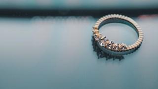 5 странни причини, заради които жените отказват брак