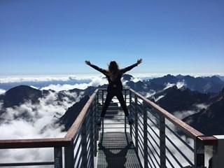 Какво е еудаймония и защо е по-добра от щастието?