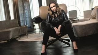Нели Ангелова: Хубаво е на финала да има с кого да се порадваш на успеха. Иначе за какво ти е?!