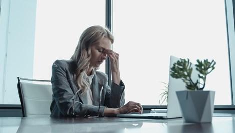 6 съвета за справяне с токсична работна среда