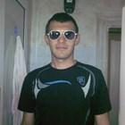 Изчезналият Валентин Качанов се е самоубил