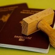 С български паспорт пътуваме без виза в 171 страни по света
