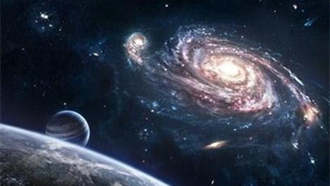Откриха две звезди в смъртоносна прегръдка