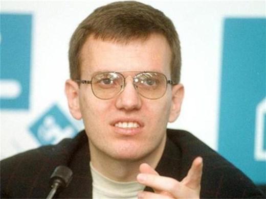 Виц, разказан от Вени Марковски: Браво на МВР!