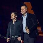 """Евгени Димитров: """"Ку-ку бенд"""" не се разпада"""