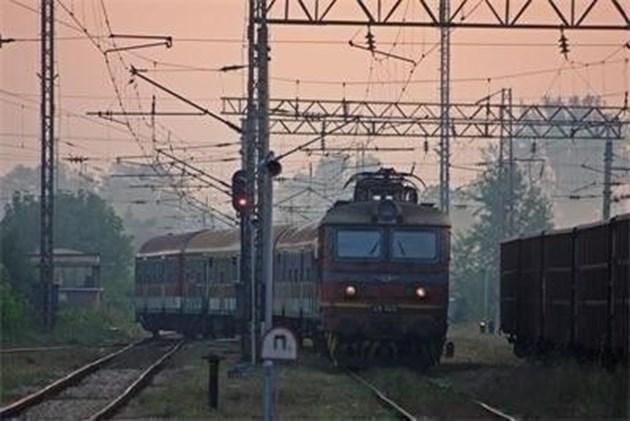 Влиза в сила новата транспортна схема на БДЖ