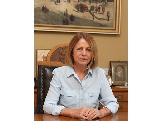 Йорданка Фандъкова: Обещах на софиянци, че докато съм кмет, разширението на метрото няма да спре - и не отстъпвам от това