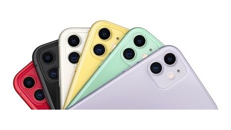 Новите модели iPhone 11 и Apple Watch Series 5 идват в Технополис