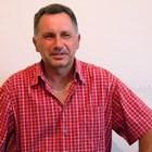 Стоян Трифонов, кмет на Змейово: Змей пази селото ни