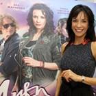 Яна Маринова обмисля нов филм
