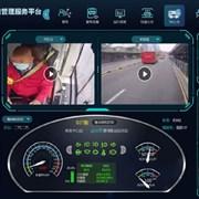 Китай пусна първата 5G смарт автобусна линия в Гуанджоу