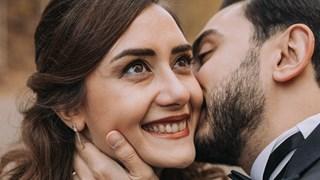5 черти на хората, които смятат, че не са достойни за любов