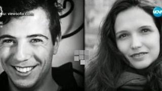 Поет и преводачка са най-красивите българи за миналата година