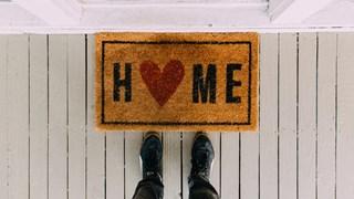 Неща, които трябва да продължим да дезинфекцираме у дома
