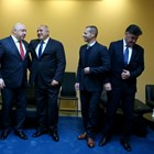 Бойко Борисов: Михайлов, подай оставка!