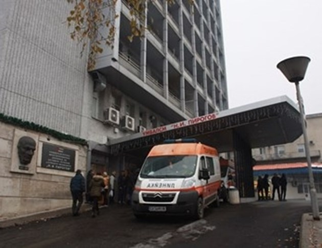 Жена от Враца почина заради COVID-19 истерията