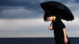 Защо маскираната депресия е една от най-лошите