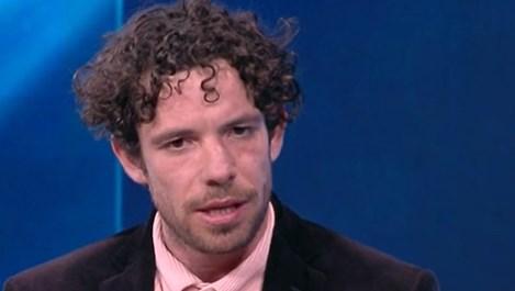 Явор Бахаров: Готов съм да вляза в затвора, има по-страшни неща