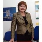 Проф. Донка Байкова, диетолог: Неправилният детокс блокира мозъка