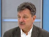 Д-р Симидчиев: Към 1 млн. - 1 500 000 души не обръщат внимание на мерките