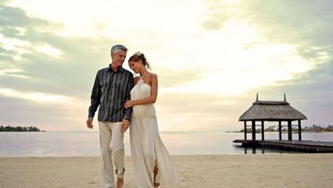 Време е да помогнем на брака си