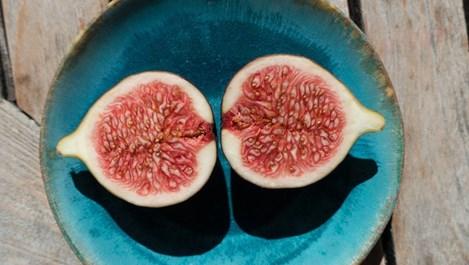 Лечебните свойства на смокините
