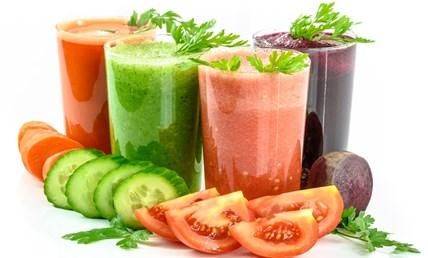 Вегетарианството - полезно или не