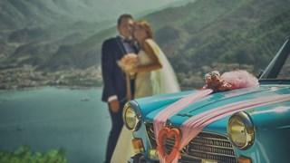 4 неща, които неомъжените жени не знаят за брака
